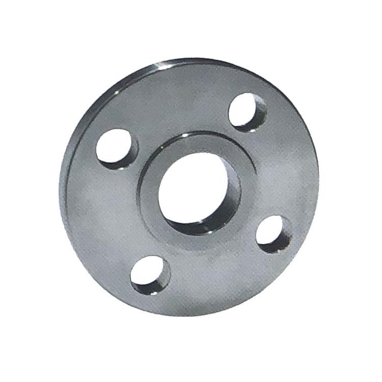 不锈钢法兰盘