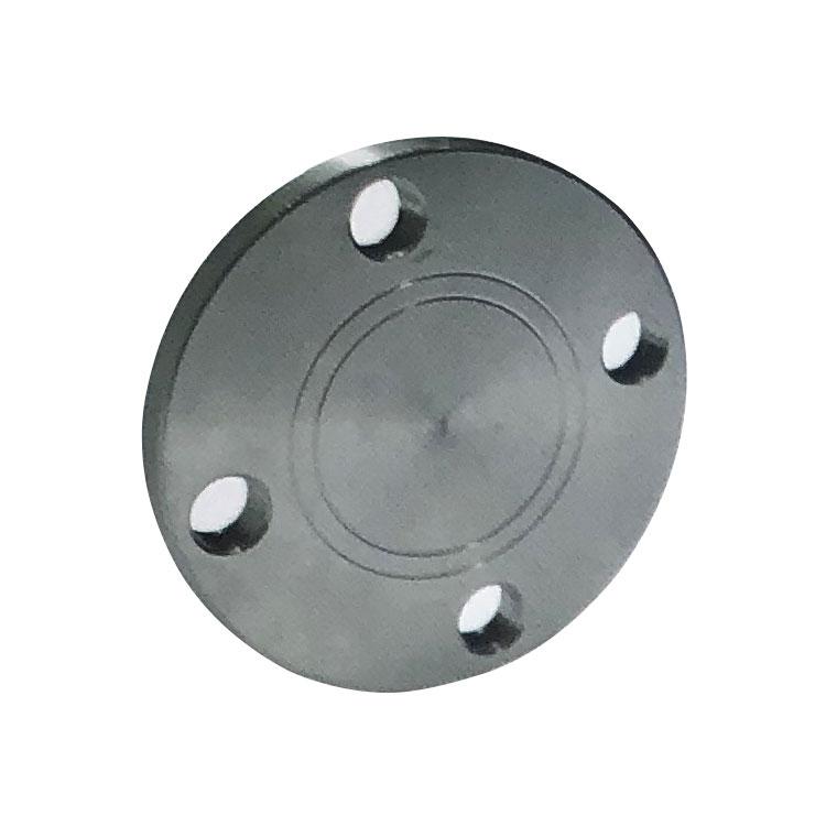 316不锈钢法兰盘